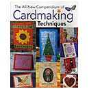 Cardmaking Techniques