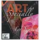 Art Specially - Magazine 11 (dutch text)