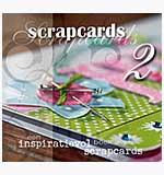 Scrapcards 2