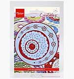 Marianne Design - Creatables - Circles