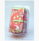 GlueGlider PRO - Cartridges - PermaTac 3 Pac