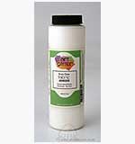 Art Glitter Glue Dries Clear Fabric Adhesive 240ml 8oz