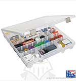 SO: ArtBin - Super Satchel Series - Slim 8 Compartment Storage Box