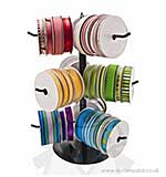 SO: Cropper Hopper - Crafters Spinning Ribbon Rack