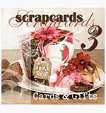 Scrapcards 3
