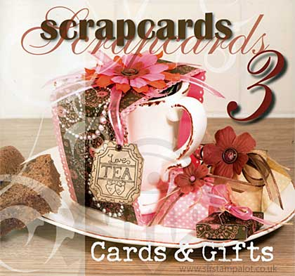 Scrapcards 3