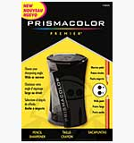 Prismacolor Premier Dual Pencil Sharpener