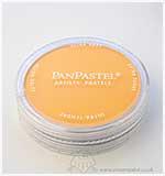 SO: PanPastel Ultra Soft Artists Pastel - Diarylide Yellow