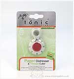 SO: Tonic Studios - Tim Holtz Paper Distresser Thread Cutter Tool