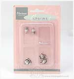 Marianne Design - Charms - Coffee Tea