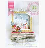 SO: Marianne Design - Catalogue - The Collection #4