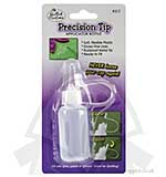 Quilled Creations - Precision Tip Applicator Bottle