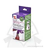 Xyron 150 Cartridge - Repositionable Refill Adhesive