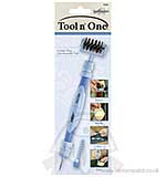 Spellbinders Tool N One - Die Cleaning Brush