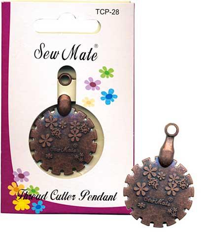 SO: Donwei Sew Mate Thread Cutter Pendant
