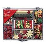 Christmas Accessory Box