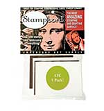 Stampbord ATC Stamping and Crafting Surfaces