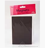 SO: Flexible Magnetic Sheets - ideal for storing nesties (10 PK)