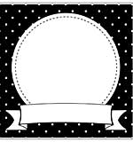 Crafts Too Embossing Folder - Globe 15 x 15 cm
