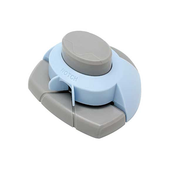 Crafts Too - Easy Corner Rounder Punch