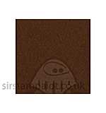 SO: Bazzill 12x12 Grasscloth Texture - Truffle