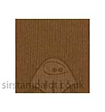 SO: Bazzill 12x12 Grasscloth Texture - Cinnamon Stick 25 sheets pack