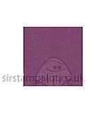 Bazzill 12x12 Grasscloth Texture - Brandywine