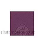 Bazzill 12x12 Grasscloth Texture - Brocade