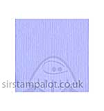 SO: Bazzill 12x12 Grasscloth Texture - Lavender Twilight 25 sheets