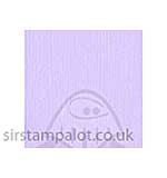 SO: Bazzill 12x12 Grasscloth Texture - Cool Heather 25 sheets pack