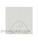 SO: Bazzill 12x12 Grasscloth Texture - Mystique 25 sheets pack