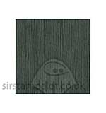 Bazzill 12x12 Grasscloth Texture - Dusk