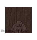 Bazzill 12x12 Grasscloth Texture - French Silk 25 sheets pack