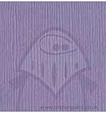 SO: Bazzill 12x12 Grasscloth Texture - Juicy Plum