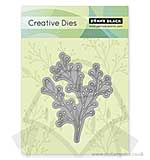 Creative Cutting Dies - Natures Song