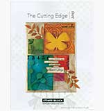Penny Black Catalogue - The Cutting Edge 2013