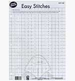 SO: Hot off the Press - Easy Stitches Template