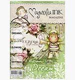 Magnolia Mag - A Midsummer Nights Dream (issue 2 - 2010) [D]