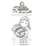 SO: Magnolia Mini - UM - Birthday Tilda