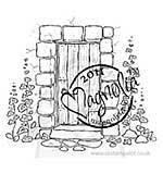 SO: Magnolia Sweet Rainbow - Root Cellar Door