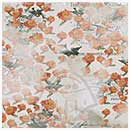 Magnolia Ink 12x12 Paper - Vintage Asters (10 sheets)