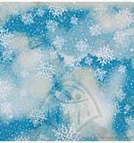 Magnolia Ink Paper - Winter Night
