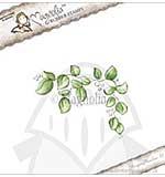 Magnolia EZ Mount AY14 - Leaf Corner [Y0256K]