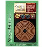 SO: Spellbinders Nestabilities - Circles Standard - Large