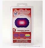 SO: Spellbinders Nestabilities - Labels Four