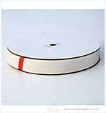 SO: American Seam Binding Ribbon - Blue White (5 metres)