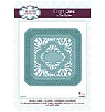 Sue Wilson - Noble Collection Classic Adorned Squares