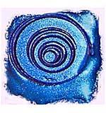 SO: Cosmic Shimmer - Cobalt Sky (UT162) Ultra Thick Embossing 20ml