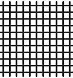 SO: That Special Touch Mask - Grid Stencil