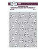 SO: 3D Embossing Folder - Splendid Garland